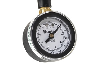 Манометр MP Gauge Hunter